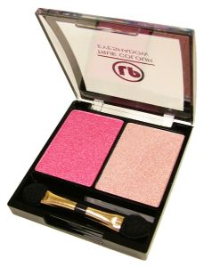 <b>LP True Colour Duo Eyeshadow - First Kiss No. 05</b>